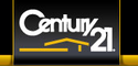 CENTURY 21 CHANTAL IMMOBILIER