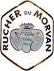 Les Ruchers du Morvan
