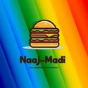 Naaj-Madi