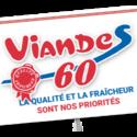 Viande 60