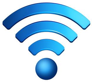 Symbole 3g 4G seul.jpg - Voir en grand