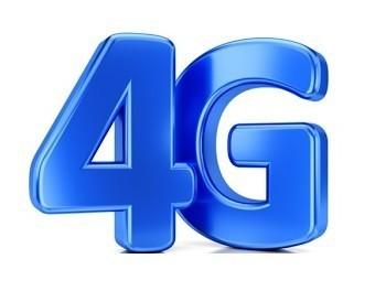 4G logo.jpg - Voir en grand