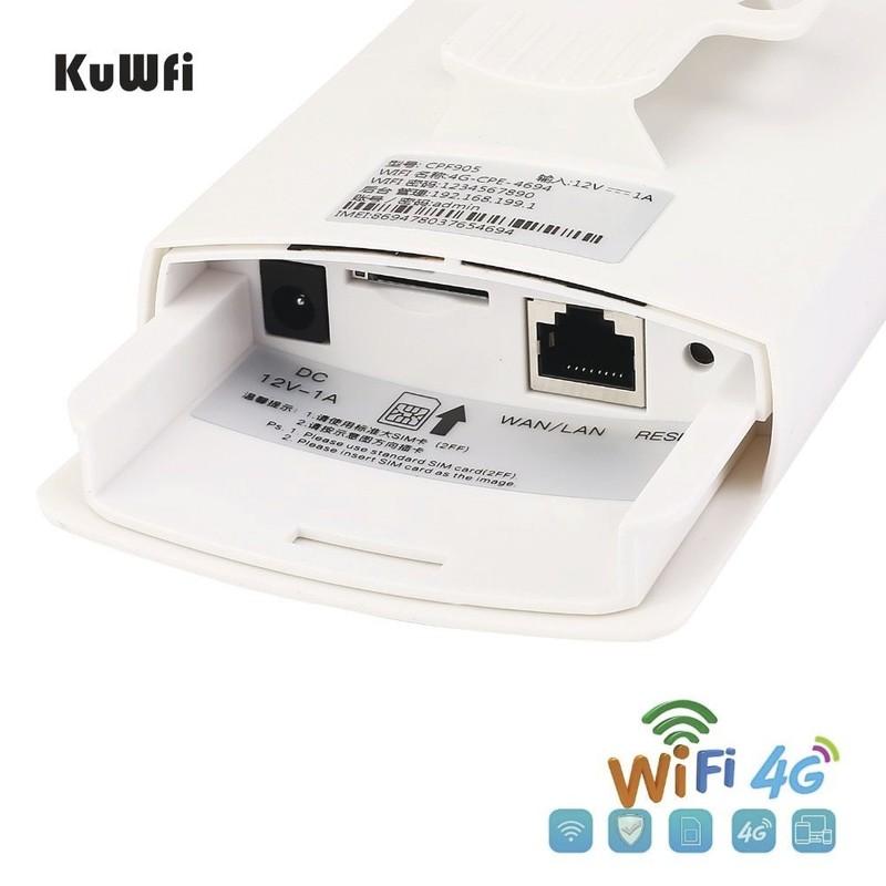 Prise KuWfi 4G.jpg - Voir en grand