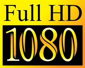 Full_HD_1080-logo.png - Voir en grand