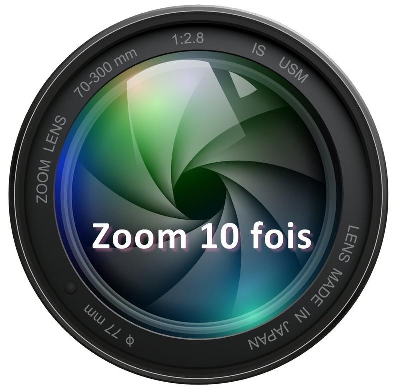 Zoom 10x.jpg - Voir en grand