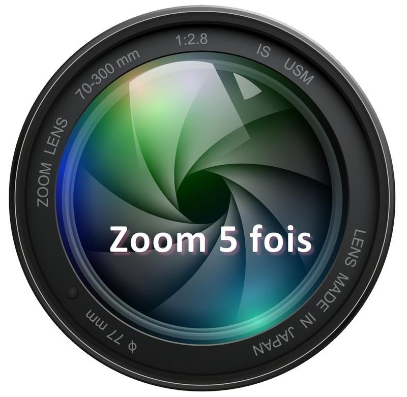 Zoom 5x.jpg - Voir en grand