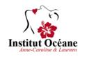 Institut océane