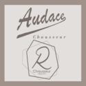 AUDACE & ROUSSEAU CHAUSSEUR