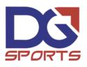 DG SPORTS