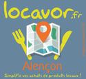 Locavor.fr Alençon