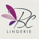 BC Lingerie - Le Bar à Collants