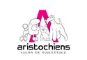 Aristochiens