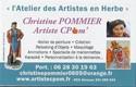 Christine Pommier  CPom'...
