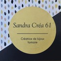 Sandra Créa 61