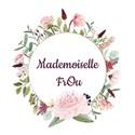 Mademoiselle FrOu