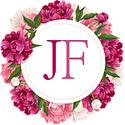 Aux Joly fleurs