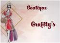 Boutique Grafity's