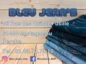 BleuJean's