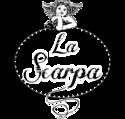 La Scarpa