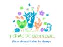 FERME DE BONNEVAL