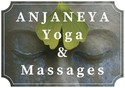 Anjaneya Yoga & Massages