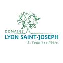 DOMAINE LYON SAINT JOSEPH