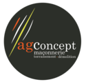AG CONCEPT