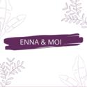 ENNA & MOI