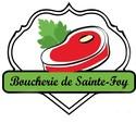 Boucherie Ste Foy