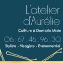 L'atelier d'Aurélie