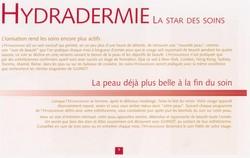 /uploads/saone_et_loire/Produit/20/imp_photo_2427_1247693329.jpg - Voir en grand