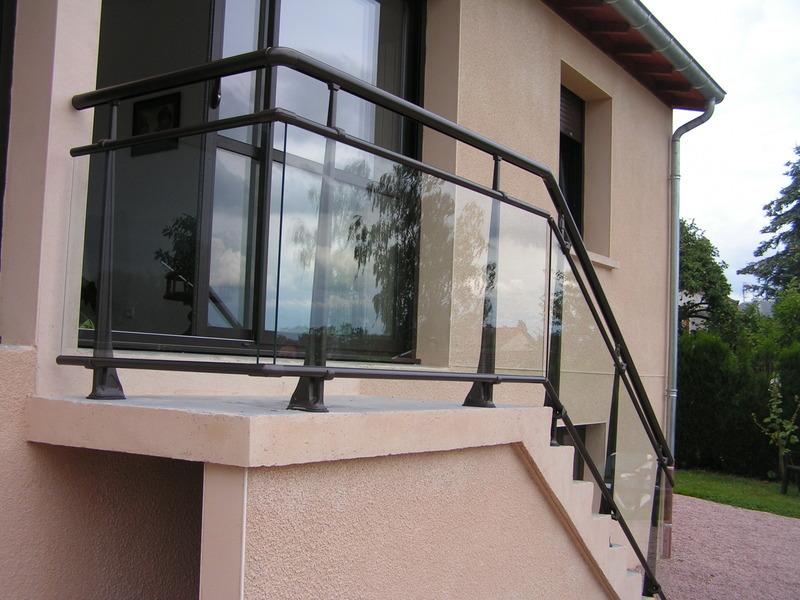 garde corps aluminium athys charollais brionnais. Black Bedroom Furniture Sets. Home Design Ideas