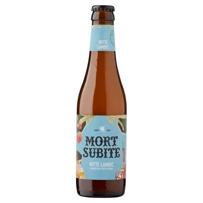 mort-subite-biere-lambic-blanche-aromatisee-witte.jpg - Voir en grand