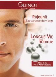 /uploads/saone_et_loire/Produit/62/imp_photo_2427_1247693437.jpg - Voir en grand