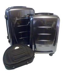 Série de valises  - Bagages - COSY Cherry - Voir en grand