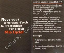 /uploads/saone_et_loire/Produit/f1/imp_photo_6764_1483455699.jpg - Voir en grand