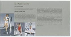 /uploads/saone_et_loire/Produit/fd/imp_photo_2398_1248009834.jpg - Voir en grand