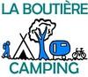 CAMPING DE LA BOUTIERE