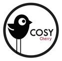 COSY Cherry
