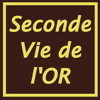 SECONDE VIE DE L OR