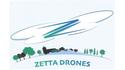 ZETTA DRONES