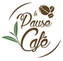 La Pause Café  -  Sarl Autun Torréfaction