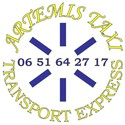 ARTEMIS TAXI Transport Express