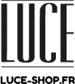 LUCE BY