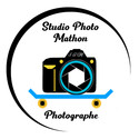 STUDIO PHOTO MATHON