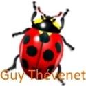 Guy Thévenet