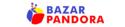 BAZAR PANDORA