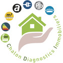 Chalon Diagnostics Immobiliers