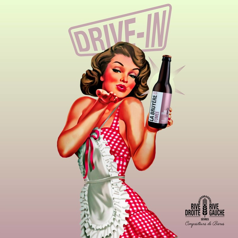 pinup drive 2 BRUY.jpg - Voir en grand