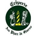 Crêperie Au Phare de Sèvres